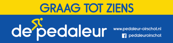 pedaleur-graag-tot-ziens